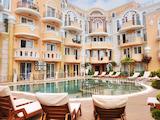 """Уютная квартира в элитном комплексе """"Grand Mellia Resort 8"""""""