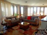 Трехкомнатная квартира в г. Сандански