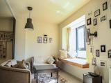 Изключително стилно и модерно жилище, до Мол България