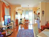Просторен апартамент с две спални в Поморие