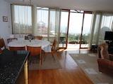 House Hinap in Varna
