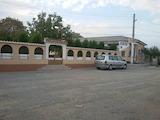 Оборудван шивашки цех близо до Пловдив