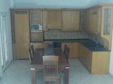 Апартамент  в  Evosmos