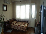2-bedroom apartment in Stara Zagora