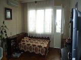 Голям апартамент в супер центъра на Стара Загора