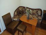 Апартамент под наем в центъра на Стара Загора