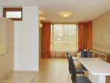 Четиристаен апартамент под наем в модерен затворен комплекс