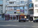 Business premise for sale in Stara Zagora
