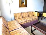 Луксозен двустаен апартамент в Роял Бийч Барсело/ Royal Beach Barcelo