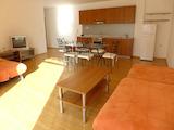 Тристаен апартамент в комплекс Сарафово Резиденс/ Sarafovo Residence