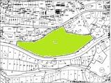 Поземлен имот с площ 83 935 кв.м