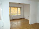Тристаен апартамент в кв. Борово