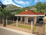 Модерна нова къща с бърз и лесен достъп до София