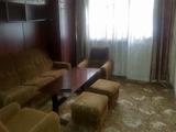 Апартамент на главна улица с много добра локация в гр. В.Търново