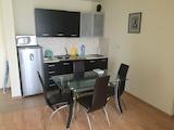 Уютен двустаен апартамент в Несебър Форт Клуб/ Nessebar Fort Club