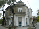 Етаж от къща в най-хубавата част на Видин
