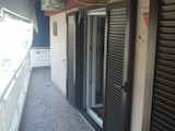 Апартамент  в  Stavroupoli