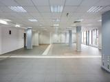 Офис площи под наем тип отворено пространство