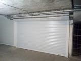 Подземен гараж под наем в кв. Лозенец
