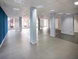 Open Office Space for Rent in the Center