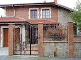 Модерен дом в покрайнините на Стара Загора