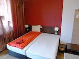 Комфортно студио в Александър Хотел / Alexander Hotel