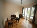 Луксозно ремонтиран двустаен апартамент в идеален център на София