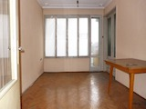 Big and spacious apartment in Stara Zagora