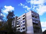 """Просторен и функционален тристаен апартамент в квартал """"Люлин 10"""""""
