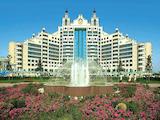 Двустаен апартамент в комплекс Сънсет Ризорт/ Sunset Resort