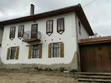 Реновирана селска къща в отлично състояние на 50 км от гр. В.Търново