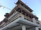Ново строителство в кв. Дървеница