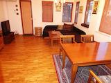 """Апартамент """"Римска баня"""" в Гръцка махала, Варна"""