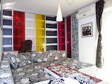 Апартамент под наем в кв. Лозенец