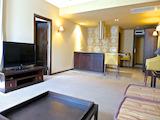Комфортен двустаен апартамент в Роял Бийч Барсело/ Royal Beach Barcelo