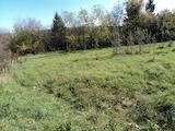 УПИ за жилищно строителство на 45  км от Велико Търново
