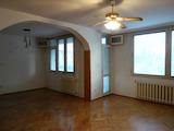 Многостаен апартамент в кв. Манастирски Ливади-Запад