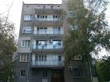 Голям апартамент с три спални в кв. Химик