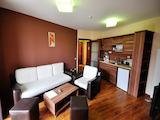 Тристаен апартамент в Каса Карина / Casa Karina
