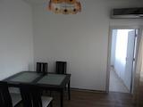 Тристаен апартамент под наем в района на ВИНС, град Варна