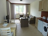 1-bedroom apartment in Pirin Golf & Country Club