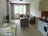 Двустаен апартамент в Пирин Голф & Кънтри Клуб / Pirin Golf & Country Club
