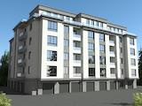 Good life-сграда с атрактивни цени в напреднал етап строителство