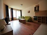 Двустаен апартамент в комплекс Неон, на 50 м до ски лифта