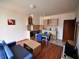 Комфортен апартамент в комплекс Неон с ниска такса поддръжка