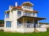 Луксозен имот на 9 км от Стара Загора