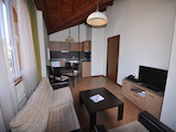 1-bed apartment in Pirin Golf & Country Club