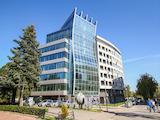 Голям офис в луксозна сграда в кв. Студентски град