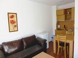 Двустаен апартамент в Balkan Heights