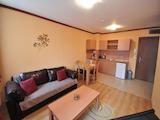 Двустаен апартамент в St.Ivan Ski & Spa